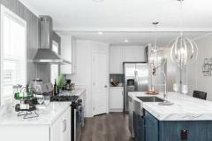 Photo 1 of 8 of home located at 3373 E Michigan Ave Ypsilanti, MI 48198