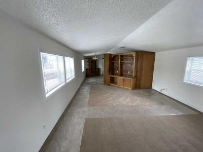 Mobile Home at 4221 S 6th St. B-48 Milwaukee, WI 53221