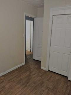 Photo 5 of 6 of home located at 6656 E. Rosecrans Ave Paramount, CA 90723