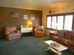 Photo 2 of 32 of home located at 200 San Bernardino #32 Rialto, CA 92376