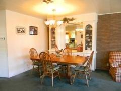 Photo 3 of 32 of home located at 200 San Bernardino #32 Rialto, CA 92376