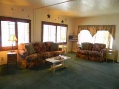 Photo 5 of 32 of home located at 200 San Bernardino #32 Rialto, CA 92376