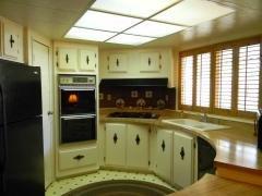 Photo 4 of 32 of home located at 200 San Bernardino #32 Rialto, CA 92376