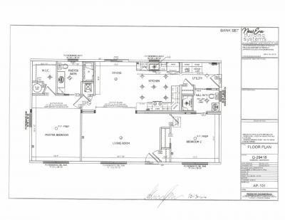 Mobile Home at 27 Bridlepath Trail Killingworth, CT 06419