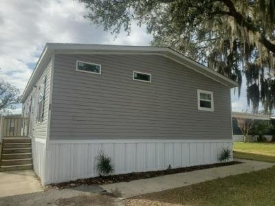 Mobile Home at 1234 Reynolds Road, #56 Lakeland, FL 33801