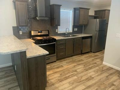Mobile Home at 222 Normandy Drive Marion, IA 52302