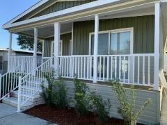 Photo 1 of 20 of home located at 13210 Orange Avenue Grand Island, FL 32735