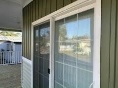 Photo 3 of 20 of home located at 13210 Orange Avenue Grand Island, FL 32735