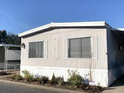 Mobile Home at 5040 Jackson St #56 North Highlands, CA 95660