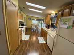 Photo 5 of 16 of home located at 40 Tropical Falls Drive Ormond Beach, FL 32174