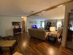 Photo 4 of 16 of home located at 40 Tropical Falls Drive Ormond Beach, FL 32174