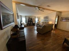 Photo 3 of 16 of home located at 40 Tropical Falls Drive Ormond Beach, FL 32174