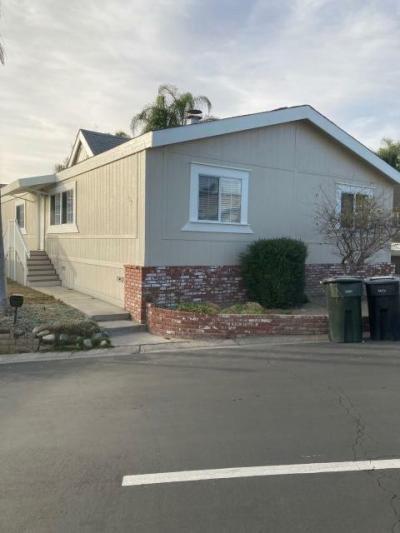 Mobile Home at 1051 Site Dr #129 Brea, CA 92821