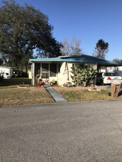Mobile Home at 3150 NE 36th Ave Lot 345 Ocala, FL 34479