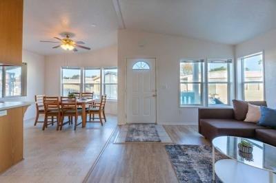 Mobile Home at 6258 E Golden Sands #257 Long Beach, CA 90803