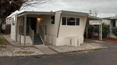 Mobile Home at 425 20th Century Blvd Space B-1 Turlock, CA 95380