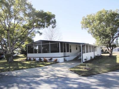 Mobile Home at 3621 Palm Valley Cr. Oviedo, FL 32765