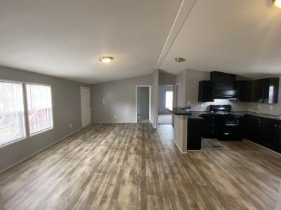 Mobile Home at 211 Kaufman Court Lot K211 Fayetteville, GA 30214