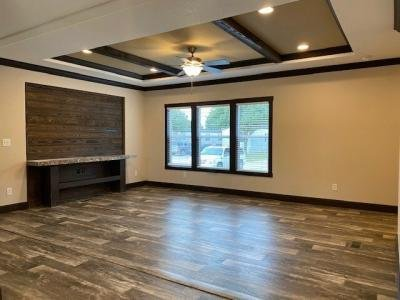 Mobile Home at 1010 Ashley Glen Circle Houston, TX 77073