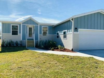 Mobile Home at 104 Azalea Court Leesburg, FL 34788