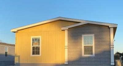 Mobile Home at 20518 Fernbush Dr Houston, TX 77073