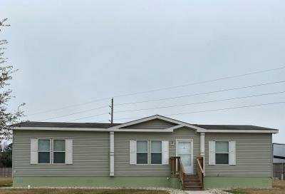 Mobile Home at 1154 Gripper Way Houston, TX 77073