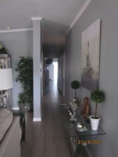 Photo 3 of 21 of home located at 1455 90th Avenue Lot 247 Vero Beach, FL 32966