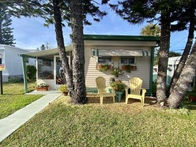 Mobile Home at 130 Astronaut Lane Titusville, FL 32780