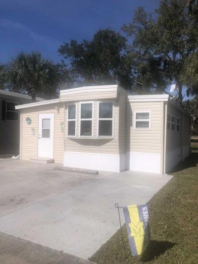 Mobile Home at 19333 Summerlin Rd, #23 Primero Fort Myers, FL 33908