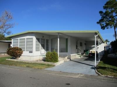 Mobile Home at 9925 Ulmerton Rd Lot 446 Largo, FL 33771