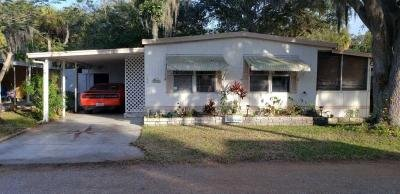 Mobile Home at 2510 W. Shell Point Rd Ruskin, FL 33570