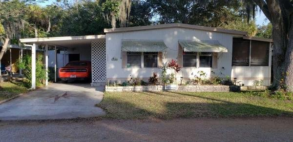 Photo 1 of 2 of home located at 2510 W. Shell Point Rd Ruskin, FL 33570