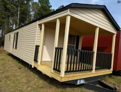 Mobile Home at 1938 St Rd 77 Chipley, FL 32428
