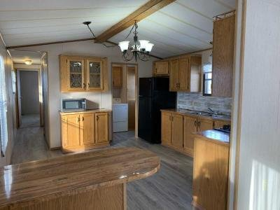 Mobile Home at 27634 New York State Route 283 - Lot 20 Black River, NY 13612