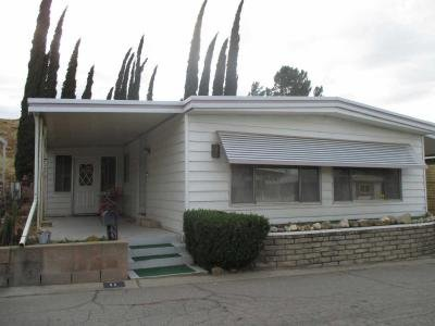 Mobile Home at 10320 Calimesa Blvd Calimesa, CA 92320