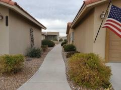 Photo 4 of 46 of home located at 3301 South Goldfield Road #5004 Apache Junction, AZ 85119