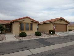Photo 2 of 46 of home located at 3301 South Goldfield Road #5004 Apache Junction, AZ 85119