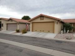 Photo 3 of 46 of home located at 3301 South Goldfield Road #5004 Apache Junction, AZ 85119