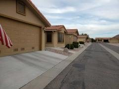 Photo 5 of 46 of home located at 3301 South Goldfield Road #5004 Apache Junction, AZ 85119