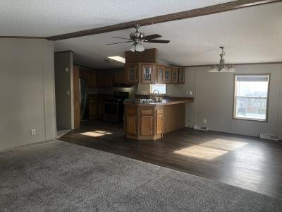 Mobile Home at 802 E County Line Road #241 Des Moines, IA 50320