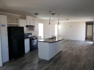 Mobile Home at 500 E 50th Street S #26 Wichita, KS 67216