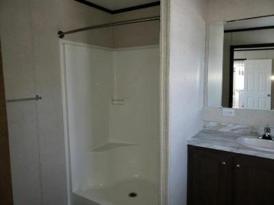 Mobile Home at 500 E 50th Street S #135 Wichita, KS 67216