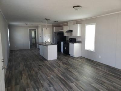 Mobile Home at 500 E 50th Street S #97 Wichita, KS 67216