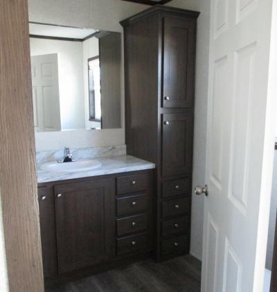 Mobile Home at 11910 N Illinois Avenue Kansas City, MO 64156
