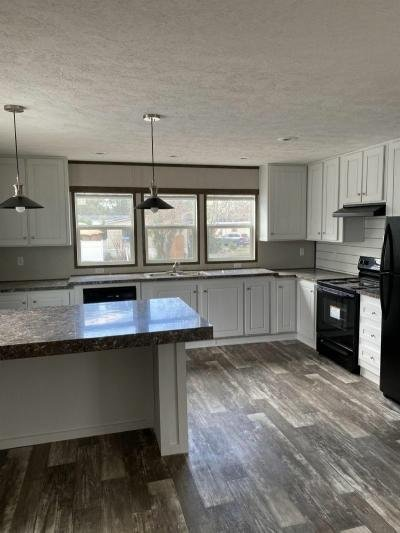 Mobile Home at 2803 Sunland Drive Jacksonville, FL 32250