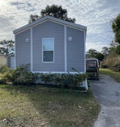 24 Mobile Homes For Sale Or Rent In Mayport Fl Mhvillage