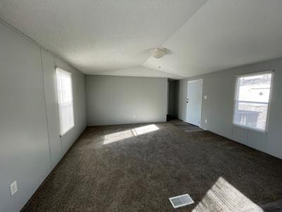 Mobile Home at 4440 Tuttle Creek Blvd., #53 Manhattan, KS 66502