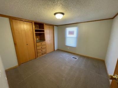 Mobile Home at 4440 Tuttle Creek Blvd., #251 Manhattan, KS 66502