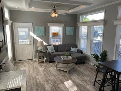 Mobile Home at 7125 Fruitville Rd. 144 Sarasota, FL 34240