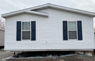 Mobile Home at 273 Walnut Justice, IL 60458